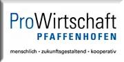 Pro Wirtschaft Pfaffenhofen